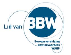 lid_van_bbw